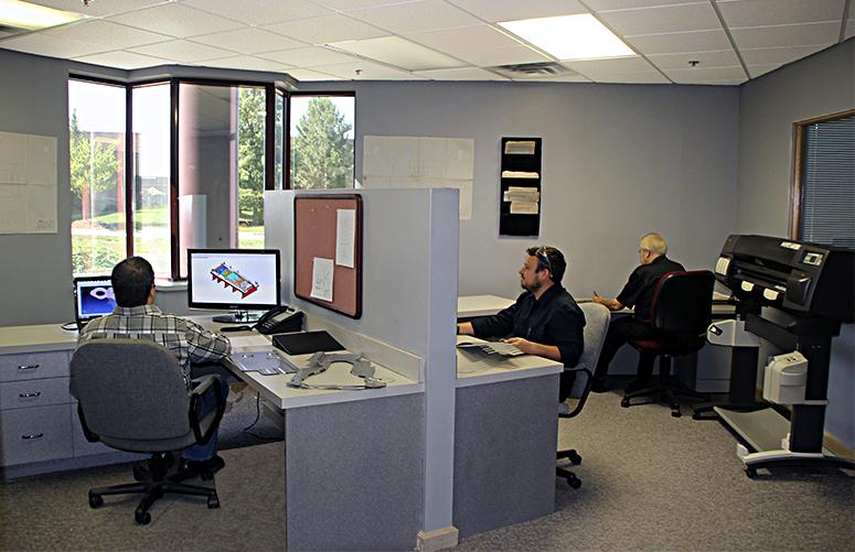 3526-Office